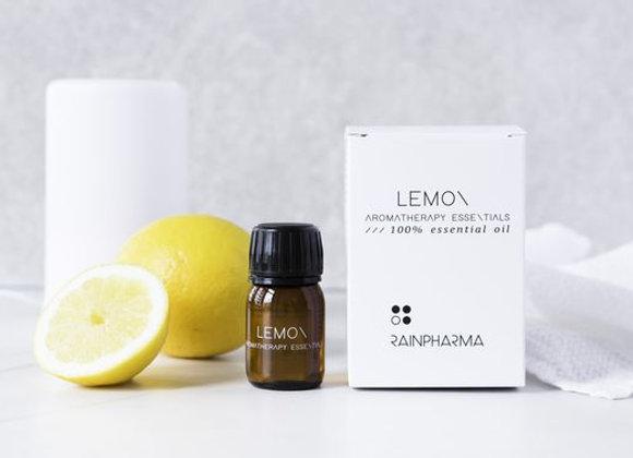 Lemon - Essential Oil 30 ml