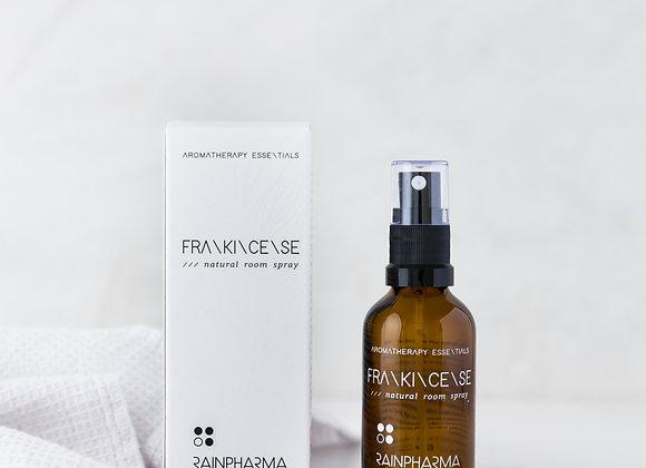 Frankincense - Natural room spray