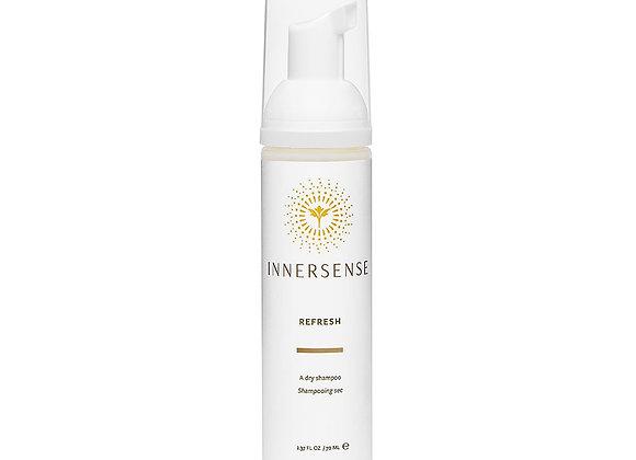 Refresh Dry Shampoo 70 ml - Innersense