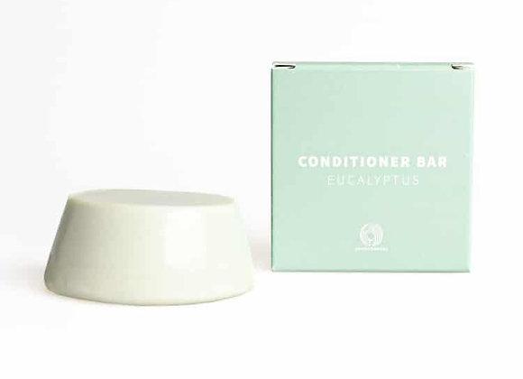 Conditioner Bar Eucalyptus