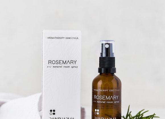 Rosemary - Natural room spray