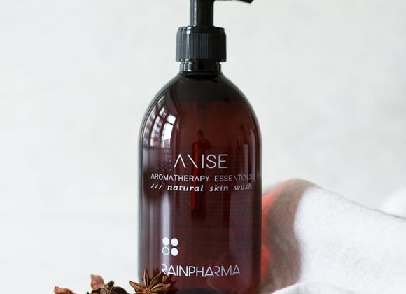 Anise - Skin wash