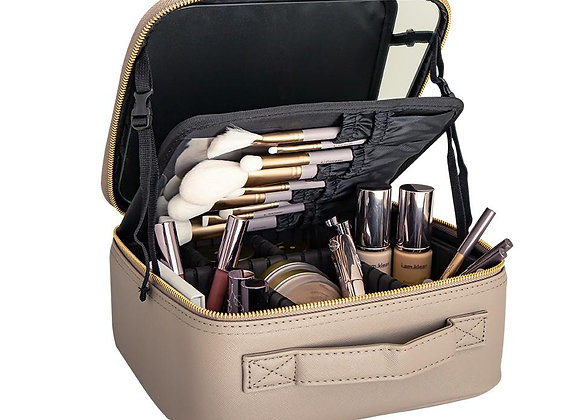 Luxe Koffer IAK