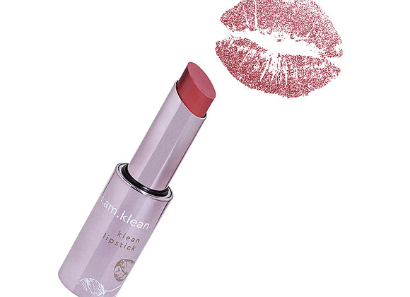 Lipstick - Breathless