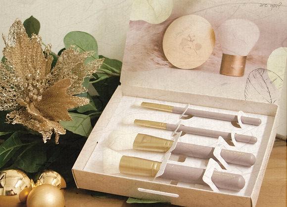 Brush & Blend - voordeelbox