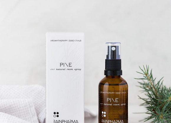 Pine - Natural room spray
