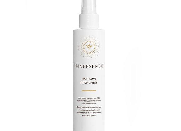 Hair Love Prep Spray 198 ml - Innersense