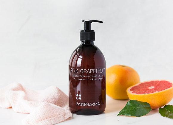 Pink Grapefruit - Skin wash