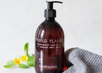 Ylang ylang - Skin wash