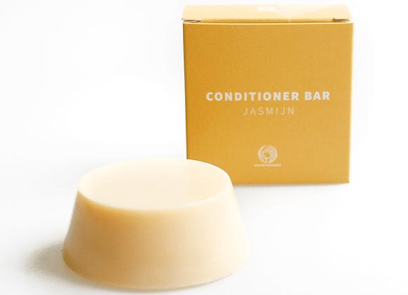 Conditioner Bar Jasmijn