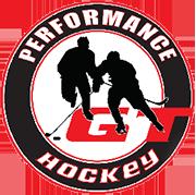 GT Performance Hockey