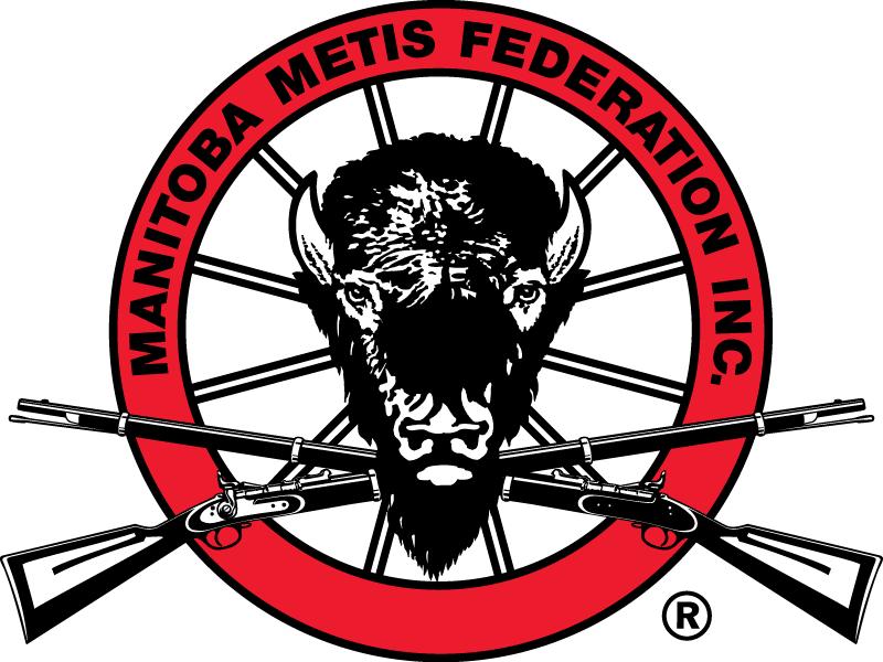 MMF - Regional Office (Southeast)