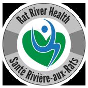Rat River Health-Santé Rivière-aux-Rats