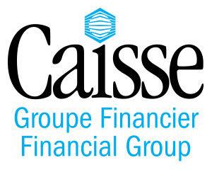 Caisse Groupe Financier.jpg