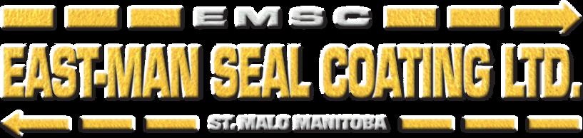 Eastman Seal Coating Ltd.