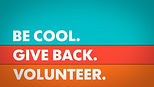 be cool-give back-volunteer.jpg