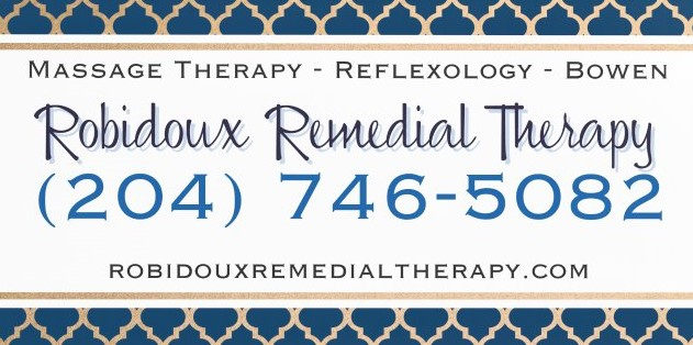 Robidoux Remedial Therapy.jpg