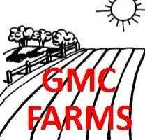 GMC Farms