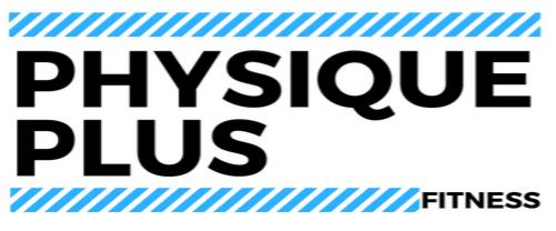 Physique Plus