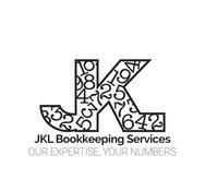 JKL Bookkeeping Services