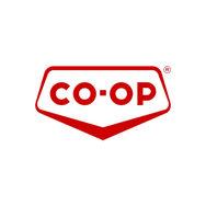 Cooperatives Industrielles de St. Malo