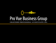 Provue Business Group
