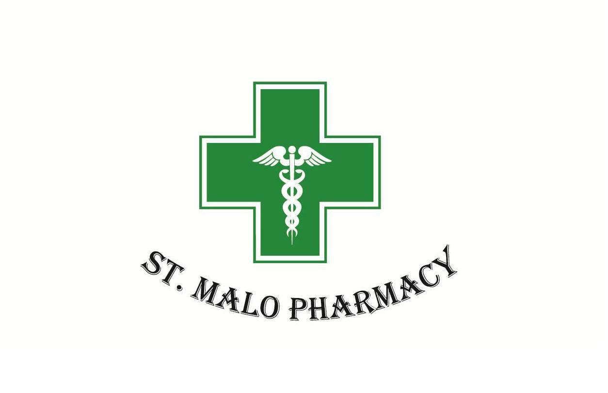Pharmacie St. Malo Pharmacy
