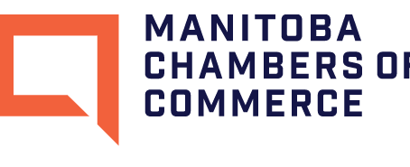 Manitoba Chambers of Commerce - 2019 MANITOBA BUSINESS OUTLOOK SURVEY