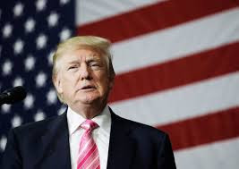 Trump 'bad news' for Australia, warns economist
