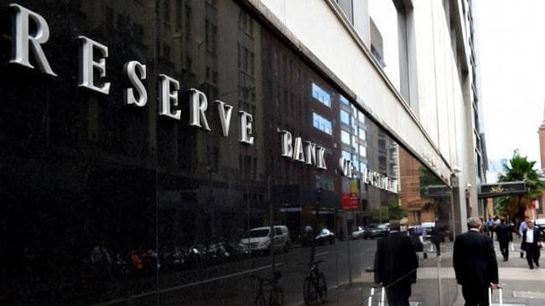 RBA announces February cash rate