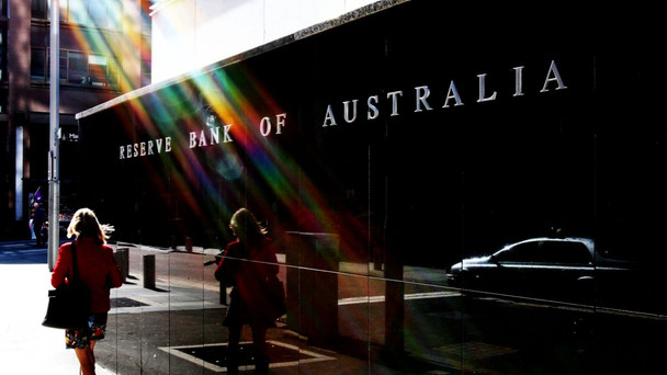RBA announces pre-Christmas cash rate