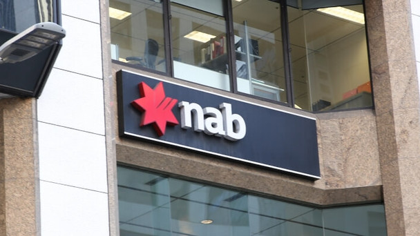 NAB bucks trend, keeps rates on hold to build 'trust and advocacy'