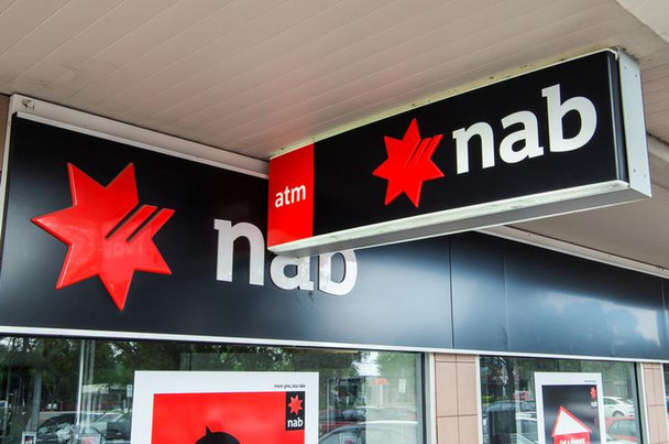 NAB to stop chasing customers with big discounts