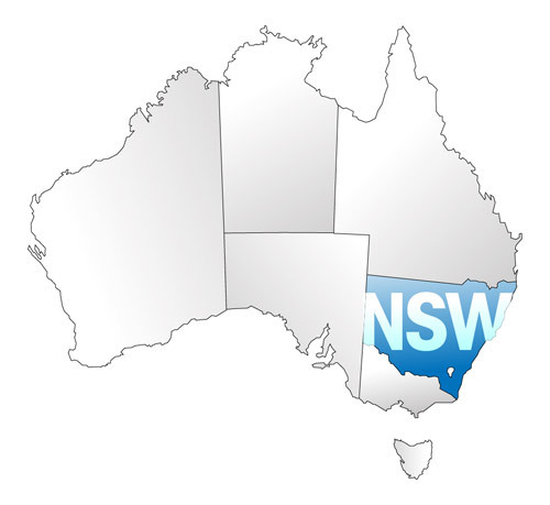 New South Wales economy continues to lead Australia: CommSec
