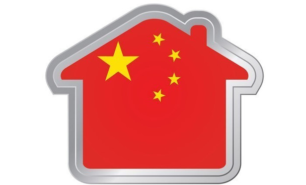JLL lists the next wave of Chinese developers in Australia