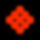 noun_algorithm_2300275.png