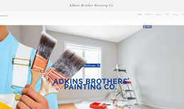 Adkins Brothers Painting Co.