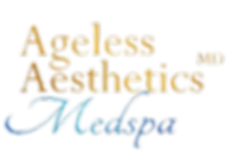 Ageless Logo.png