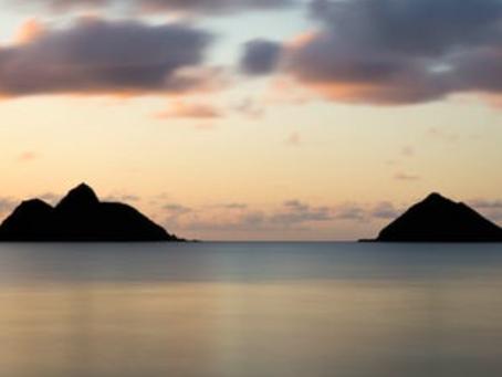 Bridging Islands: 5 Practices that Galvanize Collaboration