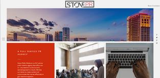 Stone Public Relations