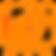 noun_strategy_2207687_FF8400.png