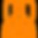 noun_coaching_1477024_FF8400.png