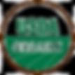 org logo.png