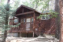 Cabin 10 (2).JPG.jpg