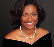 jessica coleman_2017 scholarship winner.