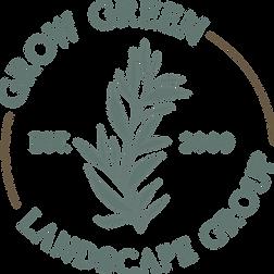 GGLG_Logo_Clr.png