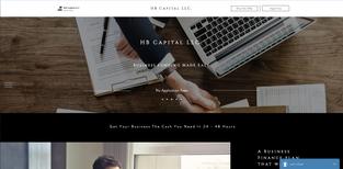 HB Capital LLC