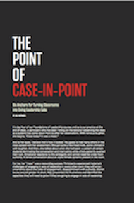 point-of-case-in-point-2.png