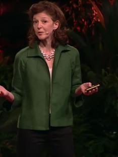 How To Spot A Liar - Pamela Meyer