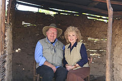 Bobby-and-Sherry-Burnette-Media-Webpage-